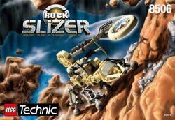 1000px-Rock slizer
