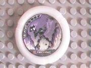 Spark disk