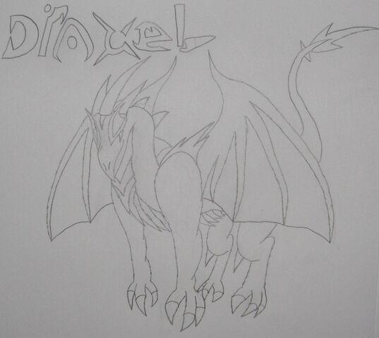 File:Draxel.jpg