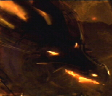 File:Corrupted Cynder.png