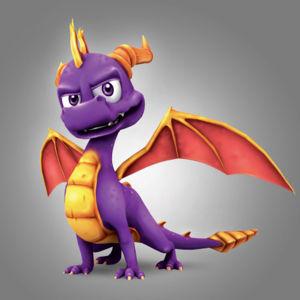File:300px-Spyro los.jpg