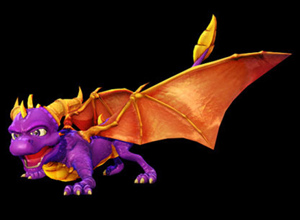 File:Spyro Image.png