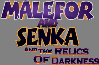 File:Malefor and Senka ATROD Image.png