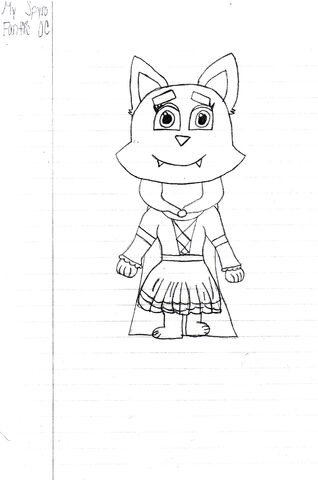 File:Macy (My Spyro the Dragon OC).JPG