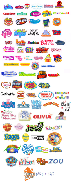 Time Warner Cable Kids shows and featuring 2 new shows including Animal Atlas and Zou Coming in September 21st