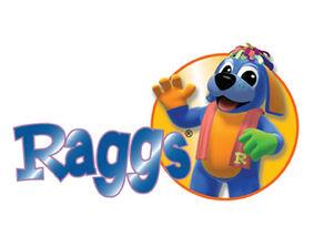 Raggs (Jomaribryan's version)   Custom Time Warner Cable