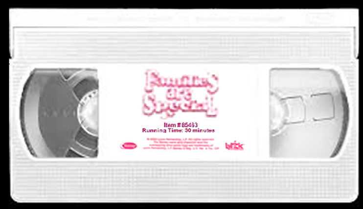 Families Are Special Vhs Barney The Dinosaur – Wonderful Image Gallery