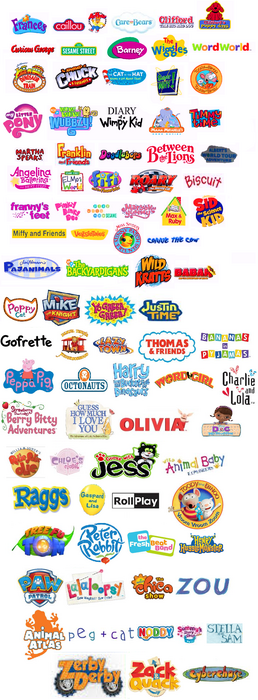 Time Warner Cable Kids shows and featuring the new show Cyberchase weekdays on Time Warner Cable Kids!