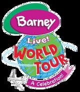 Season 8 Battybarney2014 S Version Custom Time Warner Cable Kids Wiki Fandom