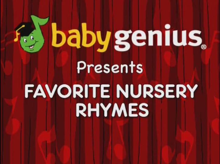 nursery rhymes mp3 free download