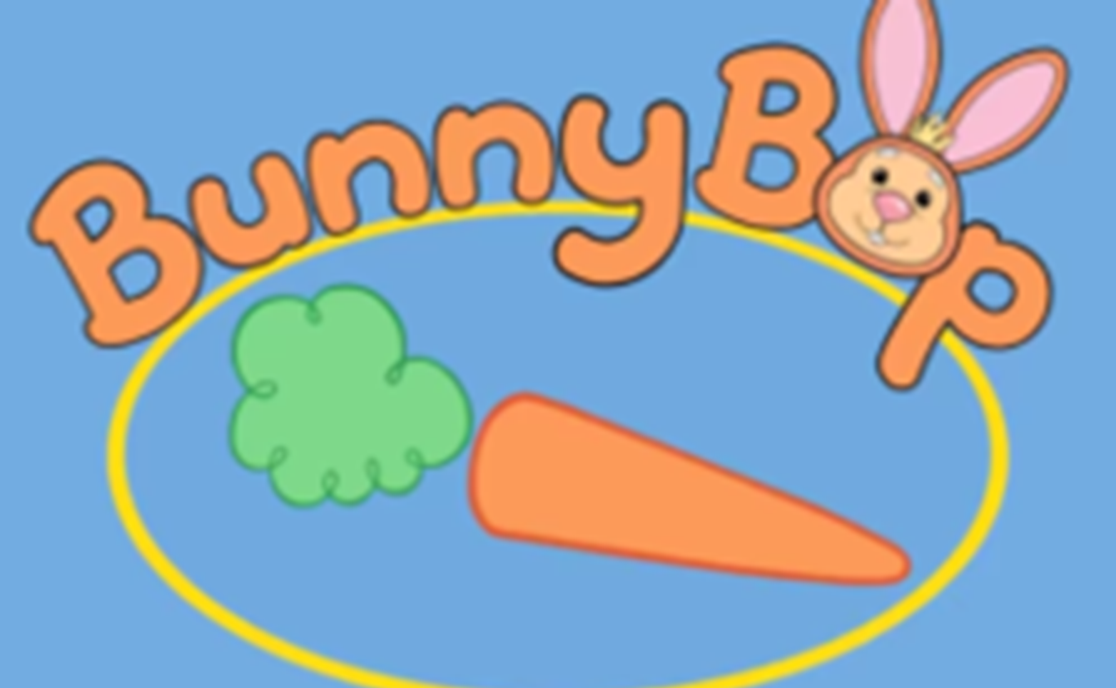 launched on february 3 2011 at bunnybopcom to coincide with the chinese new year of the rabbit bunny bop is one of the first series to be produced with