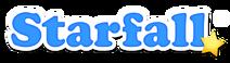 Starfall-logo