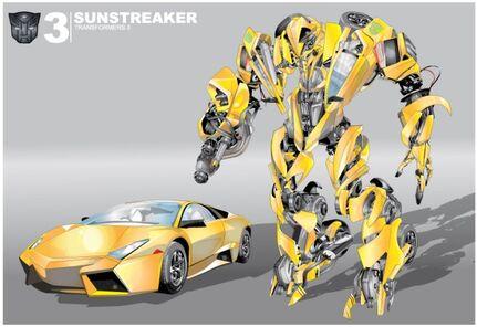 662px-Sunstreaker
