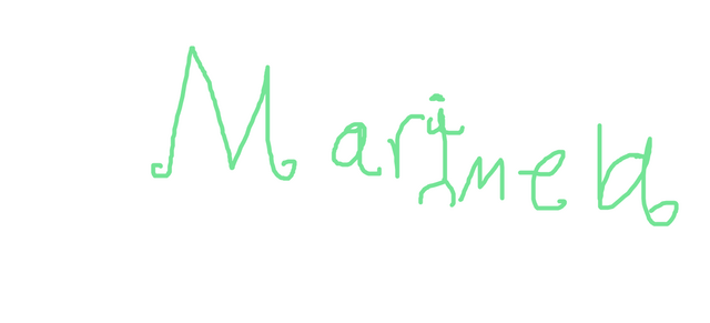 File:Marimela logo.png