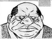 Muyo nagaiwa