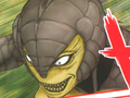 Dracon.png