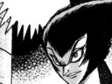 Black Claw (Disambiguation)