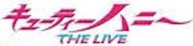 CH Live Title