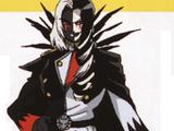 Black Claw (RE)