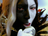 Black Claw (Movie)