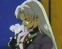 File:Tasogare-no-prince-image.jpg