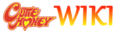 Cutie-honey-wordmark.png