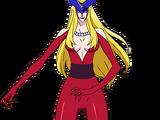 Sister Jill (Universe)