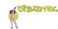 Discotek logo.jpg
