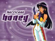 Hurrican.Honey.full.134306