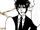 Ogino asks Hiroshi.png