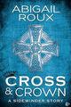 Cross & Crown cover.jpg