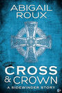 Cross & Crown cover