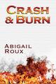 Crash & Burn cover.jpg