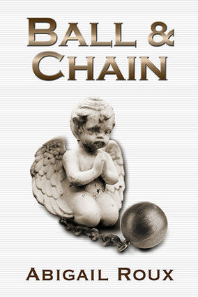Ball & Chain cover