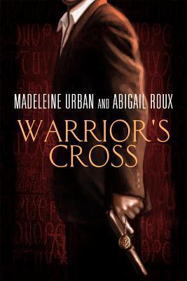 Warrior's Cross cover