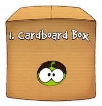 200px-CardboardBox