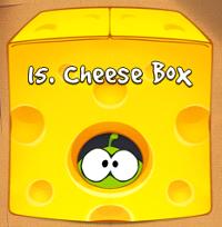 200px-Cheese Box
