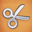 64px-Achievement silver scissors
