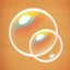 64px-Achievement bubble popper