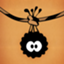 File:64px-Achievement spider tamer.png