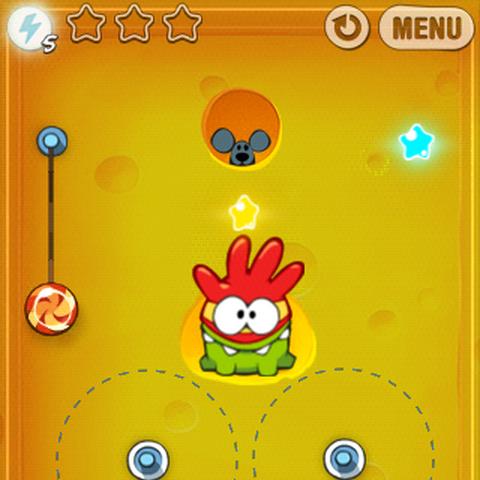 Original game screenshot (<a href=