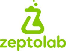 Zeptolab 2019