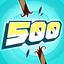 RopesCut500