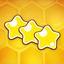 Achievement buzz box perfect