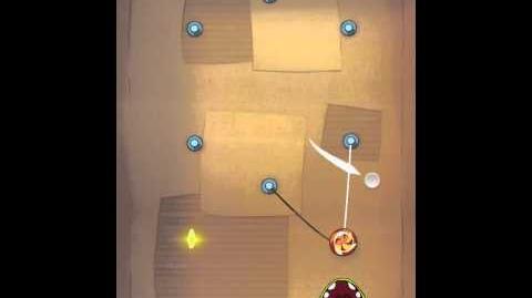 Cardboard Box Level 1-7