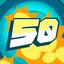 BombExploded50