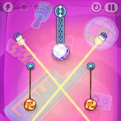 Level 7-2