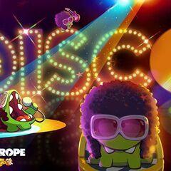 Facebook images for Disco Era