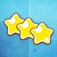 Achievement cosmic box perfect