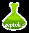 Zeptolab logo